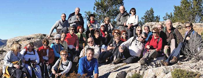 rodeaires-jan2014-lagrasse