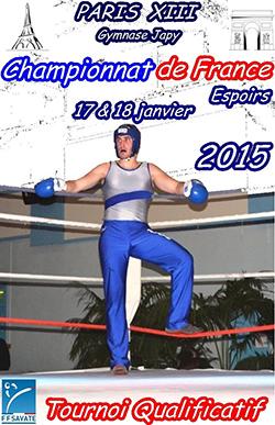 savate-jan2015