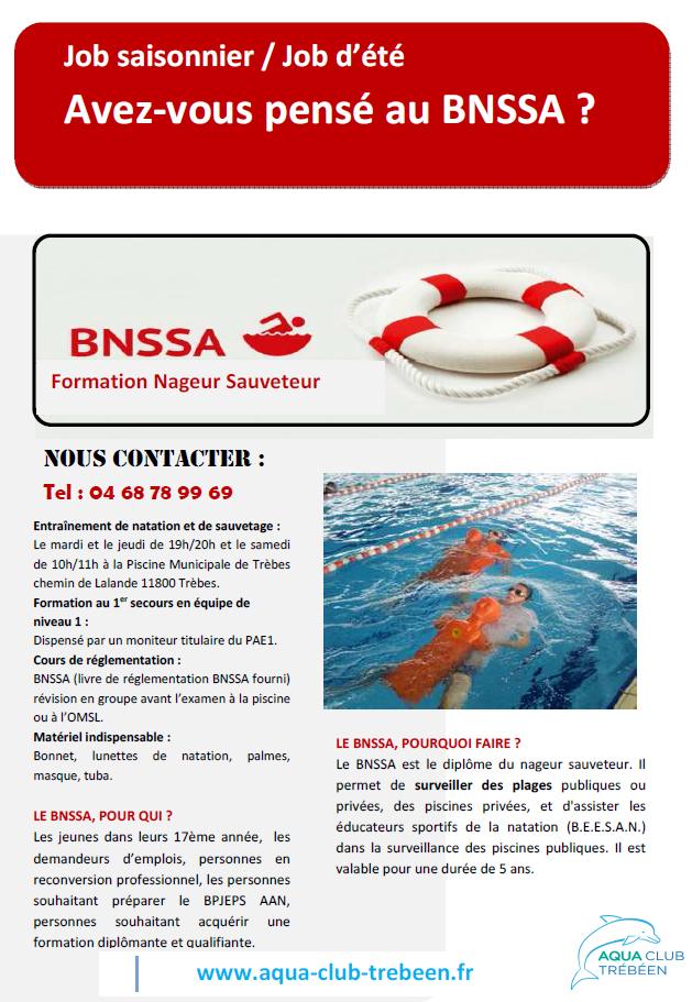 aqua-bnssa-fev2015