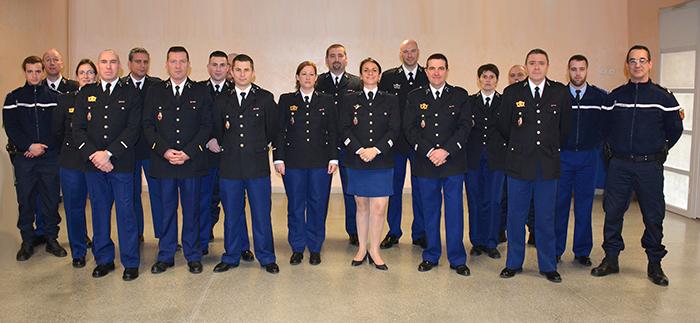 gendarmerie-fev2015-pt