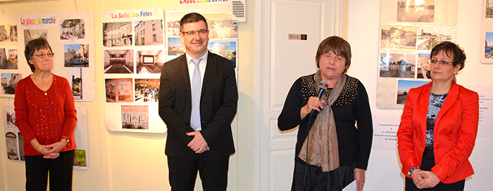 ot-vernissage-fev2015