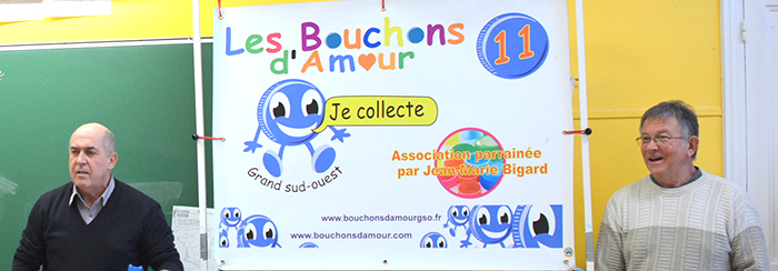 bouchons-page