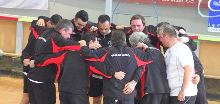 jeu lyonnais club sportif 28mars2015
