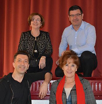 mairie-theatre-mars2015