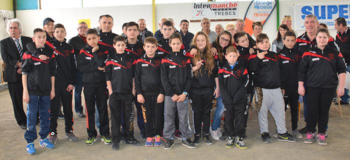 petanque-jeunes-mars2015-pt