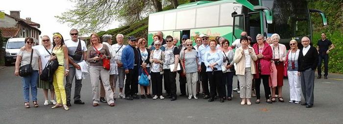 accueil-amitie-avril2015-pays basque