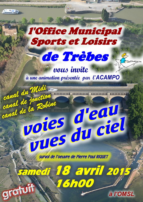 conference avril2015