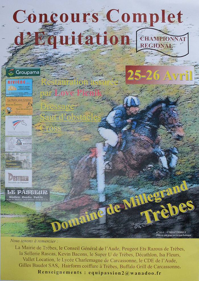 equipassion-affiche avril2015