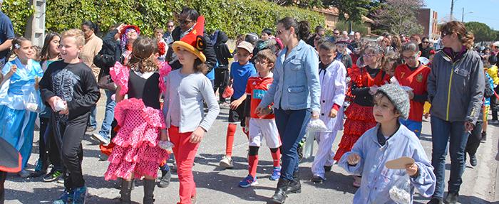 floralies carnaval2015