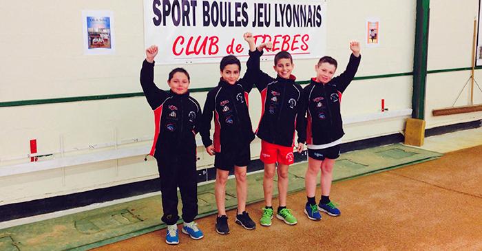 jeu-lyonnais-jeunes 2-mars2015