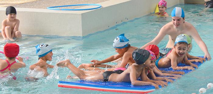 maternelle centre ville piscine avril2015