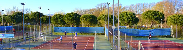 tennis-club2