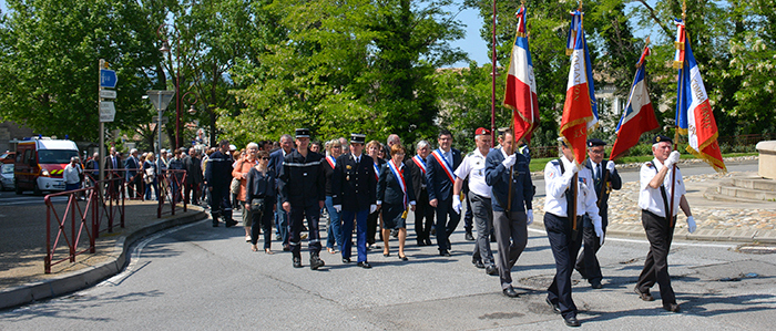 commemoration 8mai2015