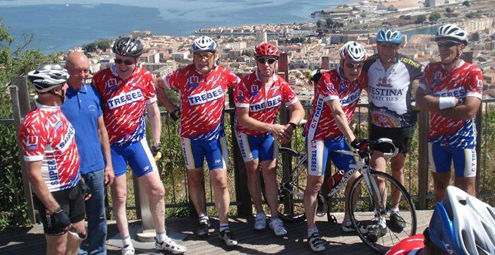 cyclos mai2015