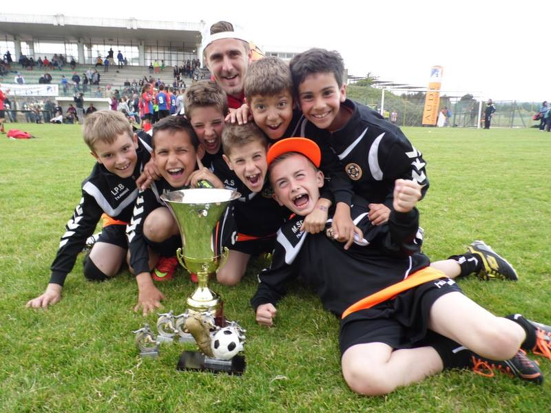 foot U9 tournoi conques-3