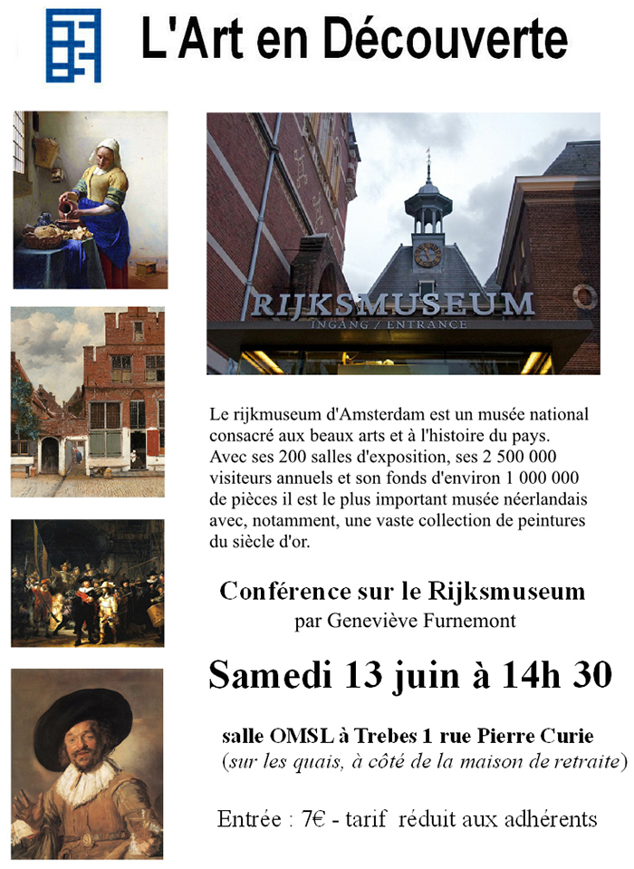 art-en-decouv- conf-juin2015