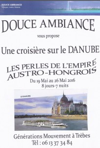 douce-amiance danube