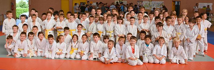 judo animation juin2015-pt