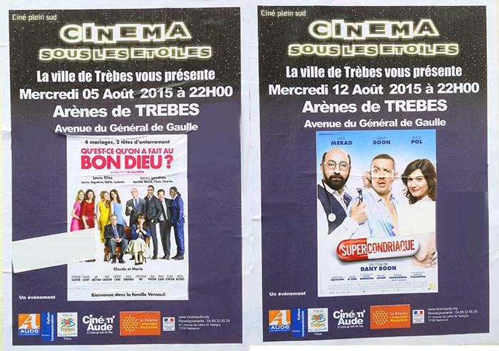 ciné aout2015