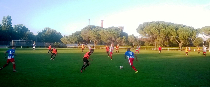 foot-aout2015 beziers
