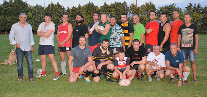 rugby 28 aout2015-pt