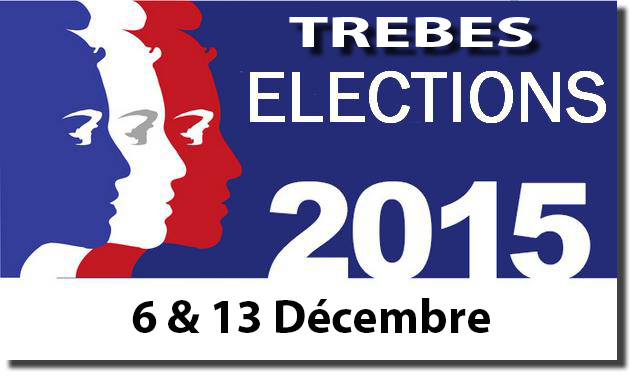 elections regionales trèbes 2015 b