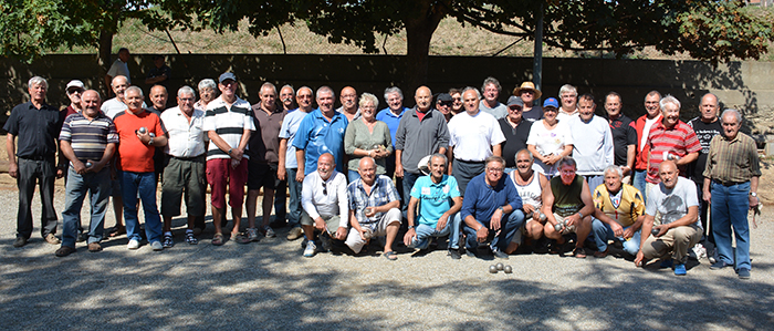 petanque-veterans sept2015