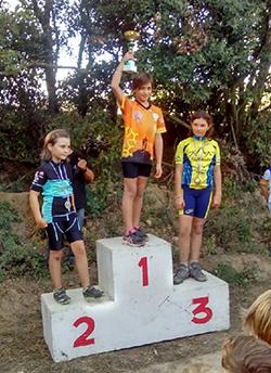 vtt-sept 2015 compétition