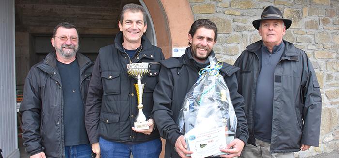 peche challenge falandry oct2015