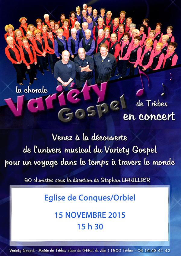 Variety Conques nov2015