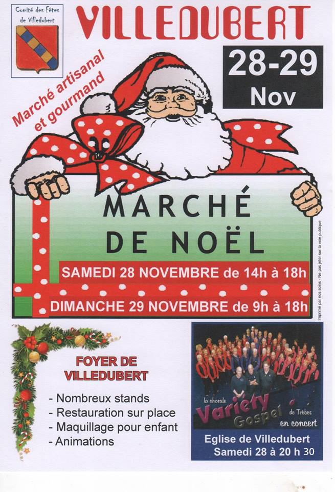 villedubert nov2015 2