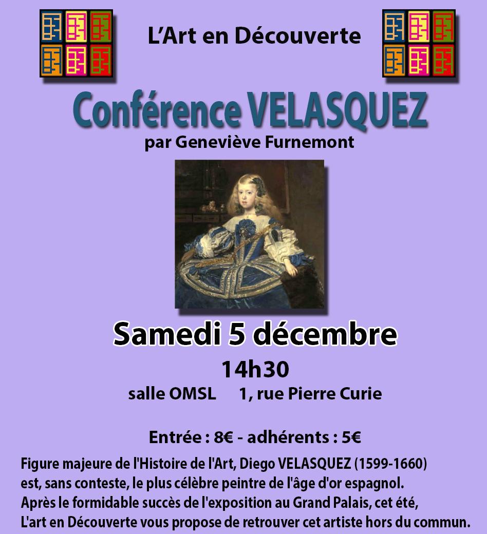art-en-decouv- conf dec2015