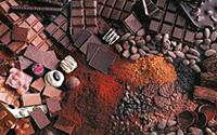 biblio chocolat