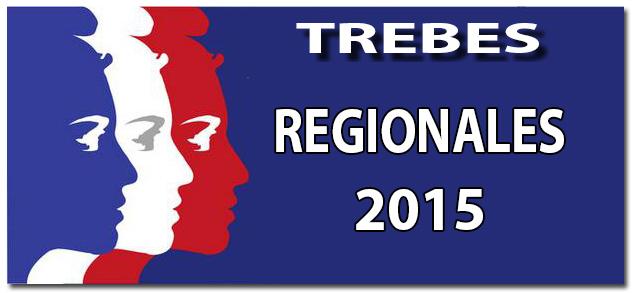 elections regionales trèbes 2015  c