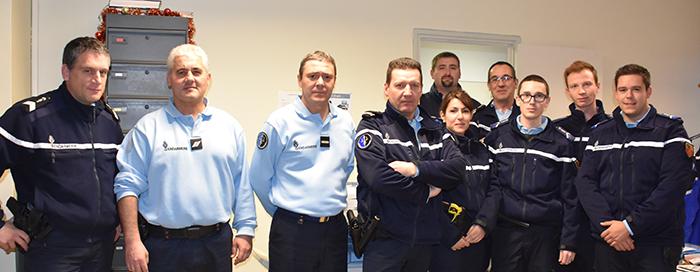 gendarmerie dec2015 2