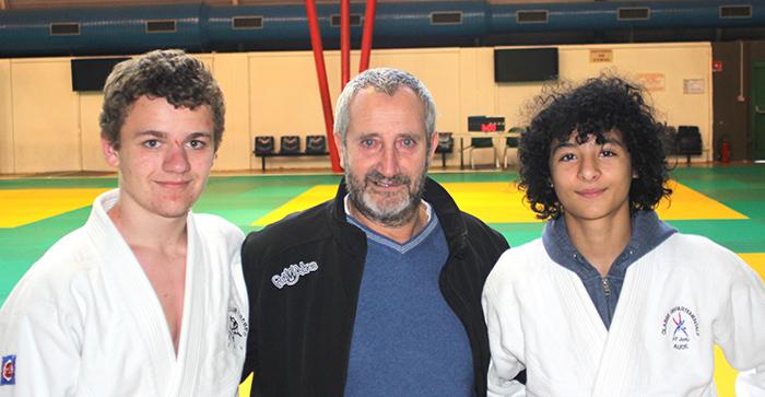judo dec2015