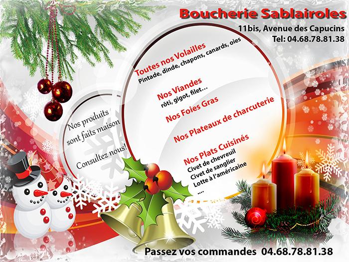 sablairoles fêtes2015 pt