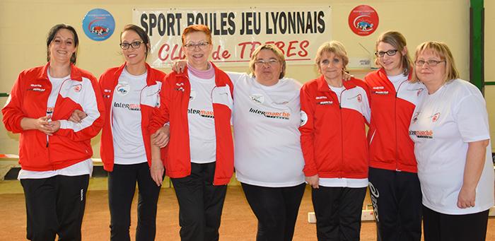 Jeu Lyonnais  2016fev14