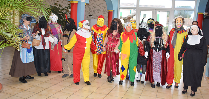 aines carnaval fev2016