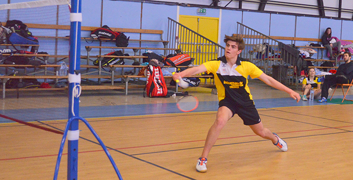badminton fev2016
