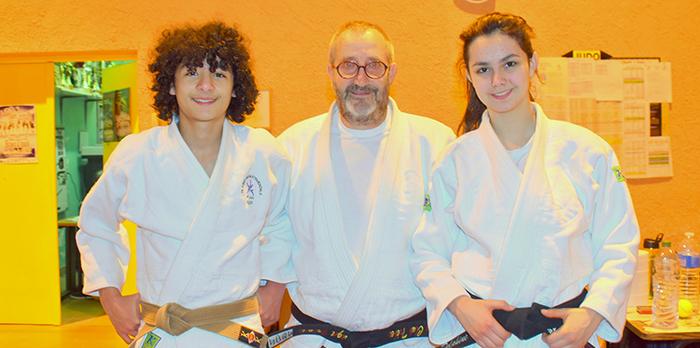 judo fev2016