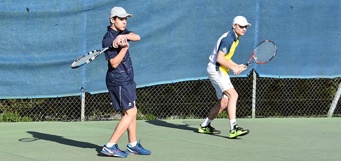 tennis jeunes 30jan2016 2
