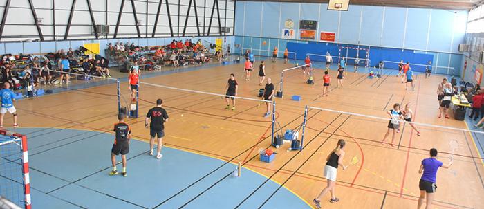 badminton avril2016 1