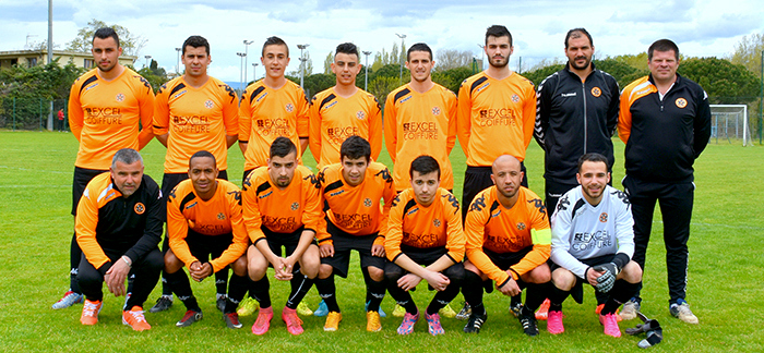 foot tfc fac avril2016