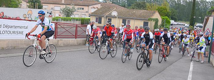 cyclos laouzas2016
