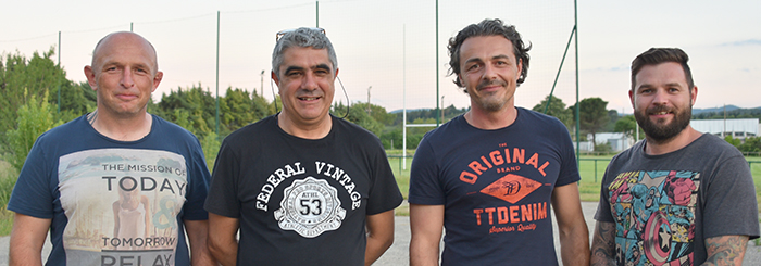rugby entraineurs2