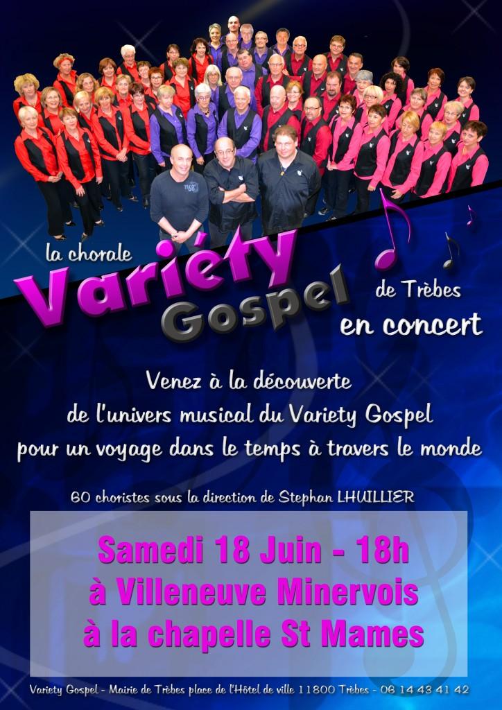 variety 18 Juin