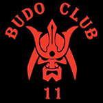 judo logo pt
