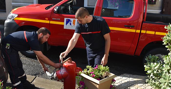 pompiers juille2016 bornes