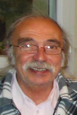 Guy Andrieu
